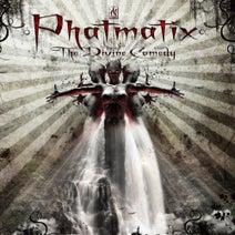 Phatmatix - The Divine Comedy