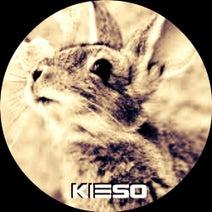 Mule Kick, Bruno Knauft, Spaker, Marcelo Adami, Dirty Moog, Mimi, DJ Wank, Blackand Redeyes, Nuta Cookier, Dual Shok, Peddro - Album #2