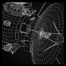 D-Knox, DJ Who, Karius & Baktus, Mike Parker - Under the Radar Sampler 1