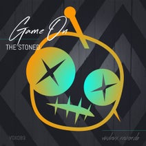 The Stoned - Game On