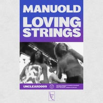 Manuold - Loving Strings