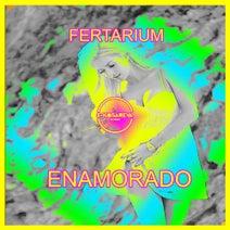 Fertarium - Enamorado