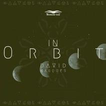 David Marques - In Orbit