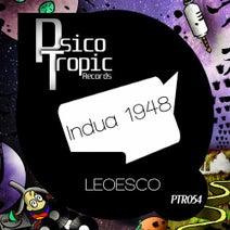 LEOESCO - Indua 1948