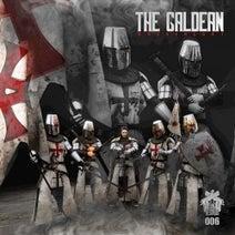 The Galdean - Braveheart