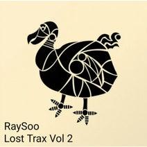 RaySoo - Lost Trax Vol 2