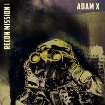 Adam X - Recon Mission