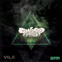 Smokestax - Vile