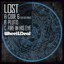 Lost - Code 6