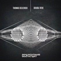 Thomas Delecroix - Double Reve