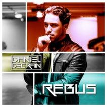 Daniel Decrain - Rebus
