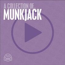 Munkjack - A collection of.. Munkjack