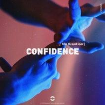 The Brainkiller - CONFIDENCE