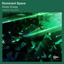 Dominant Space, Nhato - Kinetic Energy