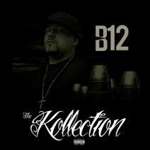 B12, Remix - The Kollection