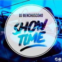 DJ Benchuscoro - Show Time
