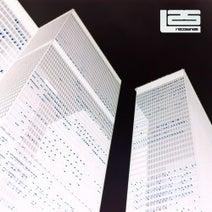 Mokujin - DB6 EP