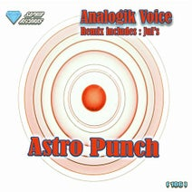 Analogik Voice - Astro Punch