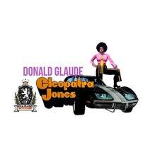 Donald Glaude - Cleopatra Jones