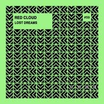 Red Cloud - Lost Dreams