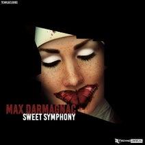 Max Darmagnac - Sweet Symphony