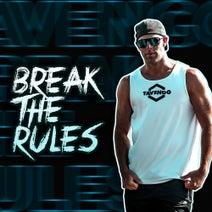Tavengo - Break the Rules