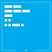 Solarstone - Motif - Club Mix