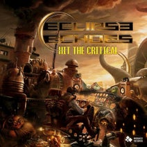 Eclipse Echoes, Lost Signals, Stereo Plug, Eclipse Echoes - Hit the Critical