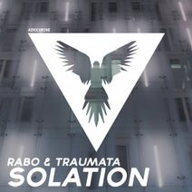 Rabo, Traumata - Solation