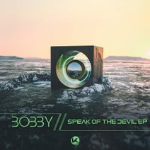 Bobby - Speak Of The Devil