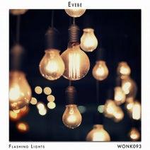 Evebe - Flashing Lights