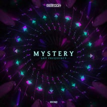 Art Frequency - Mystery