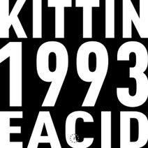 Miss Kittin, Truncate - Zone 33: 1993 EACID