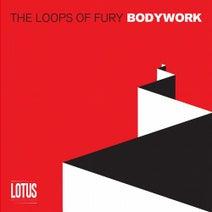 The Loops Of Fury - Bodywork