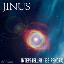 Jinus - Interstellar (138 Rework)