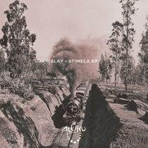 Slay, Macco Dinerow - Stimela EP