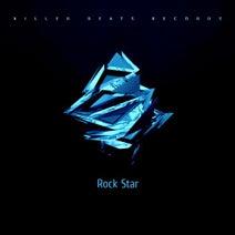 Kleber - Rock Star