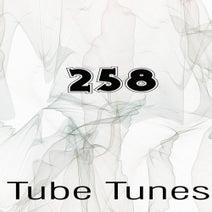 Dmitriy Ruslanoff, Dreaman, Eddy Kudo, Ekort, Filalete, Glad Dark, Jackie Mayden, Mood Pulse, Vleeplee, Anna Kaskova - Tube Tunes, Vol.258
