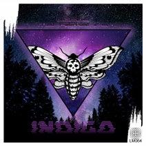 Lotus Mathematics - Indigo