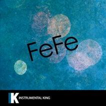 Instrumental King - FeFe (In the Style of 6ix9ine feat. Nicki Minaj & Murda Beatz) [Karaoke Version]