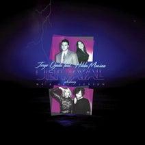 Hilda Mariee, Jorge Ojeda, Mr. & Mrs. Jonson - Betrayal