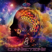 Modul 8, Joska - Connections