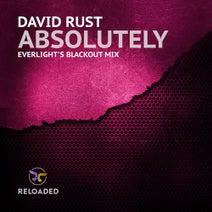 Everlight, David Rust - Absolutely