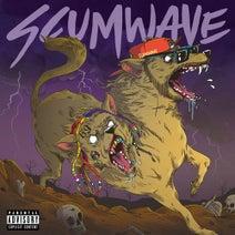 Supa Wave, 6ix9ine - Scumwave (feat. 6ix9ine)