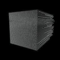 Intel - Entity - EP