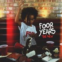 FooR - FooR Years: The New