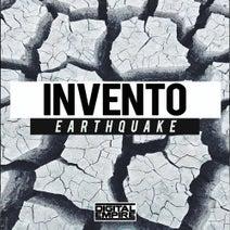 Invento - Earthquake