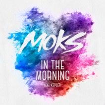 Kepler, MOKS - In The Morning