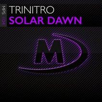 Trinitro - Solar Dawn - Extended Mix