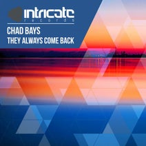 Chad Bays - They Always Come Back